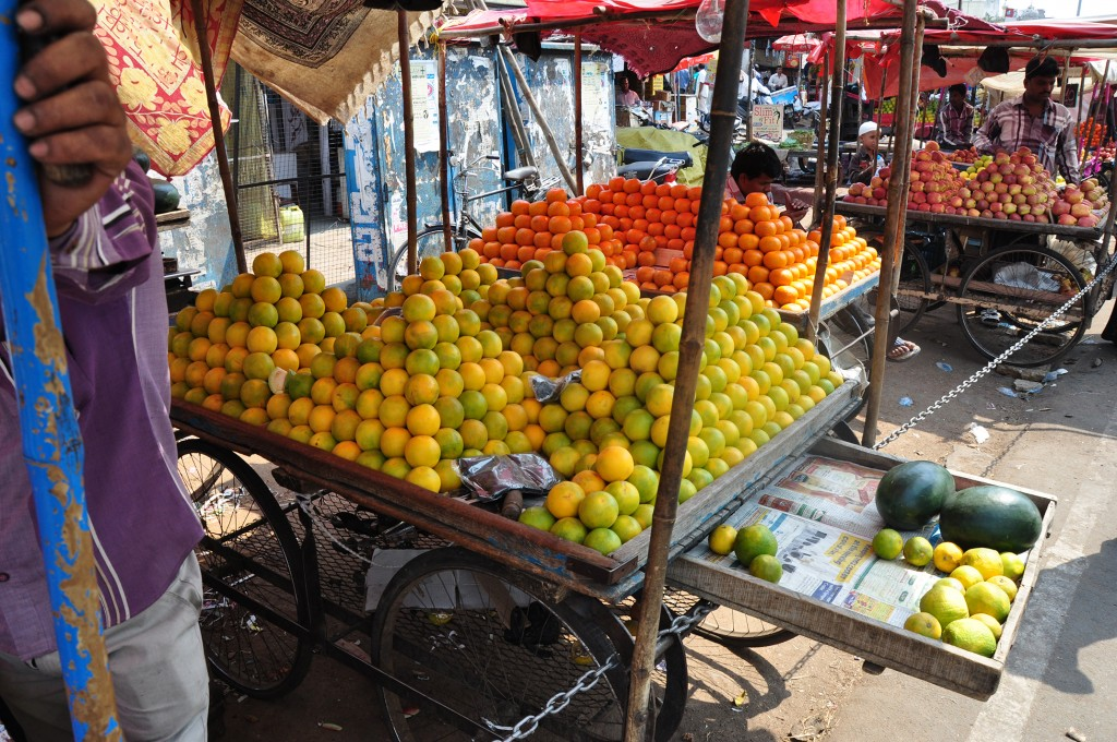 Fruit_stand