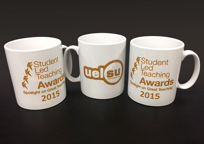Student_Led_Awards