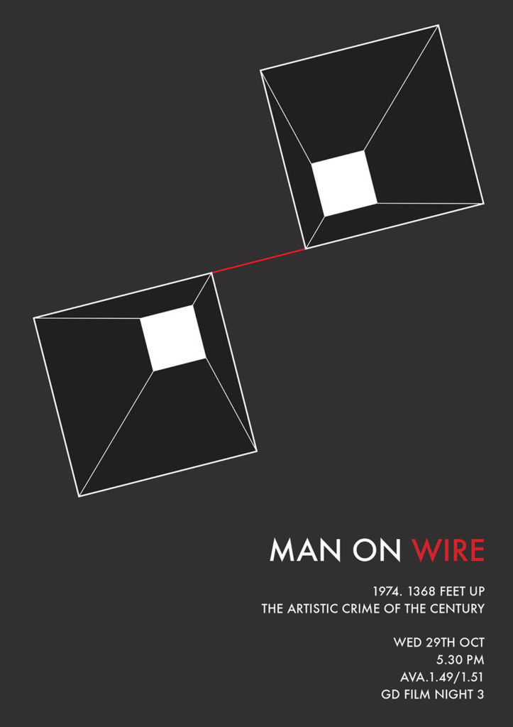 MAN ON WIRE indesign.indd